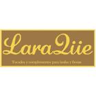 LaraQüe