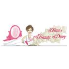 Tricia´s Beauty Diary