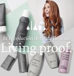 Productos para el cabello sin siliconas ni sulfatos, Vegano y cruelty free